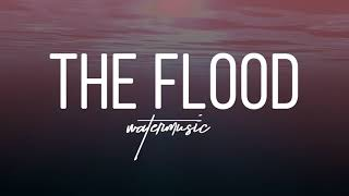 The Flood (Audio) - Oh Land (Video)