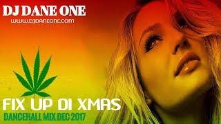 New Dancehall Mix December 2017 – Aidonia.Alkaline.Mavado.Vybz Kartel.Popcaan (Dj Dane One)