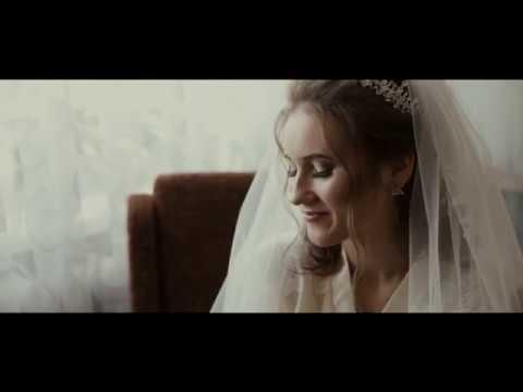 Марія Савчук, відео 1