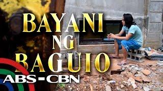 Mission Possible: Bayani ng Baguio