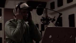 BAGR - Ticho (official video)