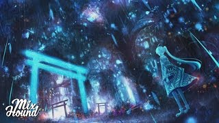 [Melodic Dubstep] Skrux – Our Fragment (ft. Missio)