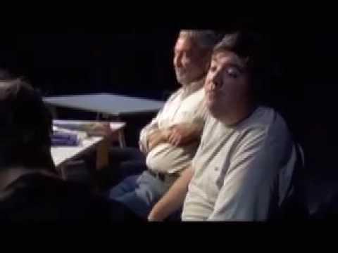 Vidéo de Howard Buten