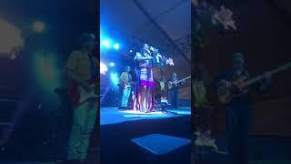 Lila Downs   Cariñito ( En Vivo )