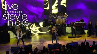 "Stevie Nicks - ""Gold Dust Woman"" [Live In Chicago]"