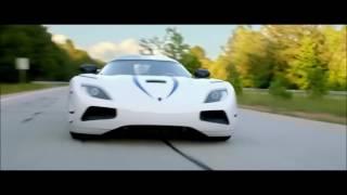 Alan Walker    Alone (Need For Speed)