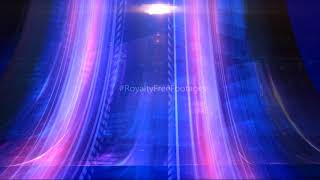 abstract motion background loop | moving loop background | Royalty Free Footages | #motionbackground