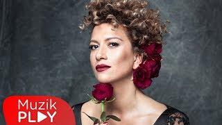 Selen Servi - Dolunay Masamızda (Official Lyric Video)