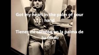 I'll Go - Chris Brown - Subtitulos al Español e Ingles