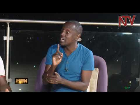 NTV MEN: What kind of man makes a good husband?