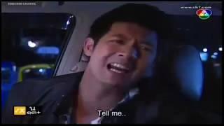 thai drama eng sub 2019 dailymotion - TH-Clip