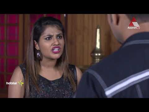 Bharya show screenshot