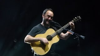 "Dave Matthews & Tim Reynolds ""So Much To Say / Stay"" (FULL ENCORE #2) 2-25-17 Riveria Maya, Mexico"