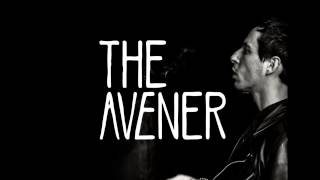 The Avener - Lonely Boy