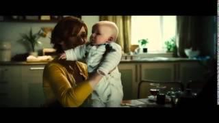 Прежде чем я усну - триллер - детектив - драма - русский фильм смотреть онлайн 2014