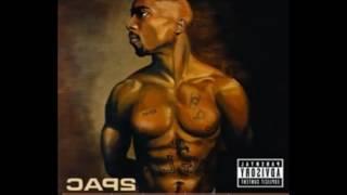 2pac - Why U Turn On Me (Original)