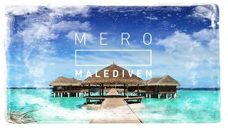 MERO   MALEDIVEN (Official Audio)