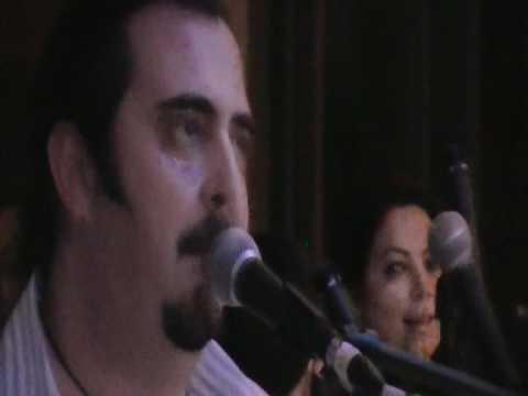 Vídeo Desbarío Sevilla 1