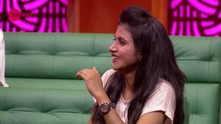 Comedy Khiladigalu   S2   Kannada Comedy Show 2018   Epi 22   Mar 11 '18   Best Scene   #ZeeKannada