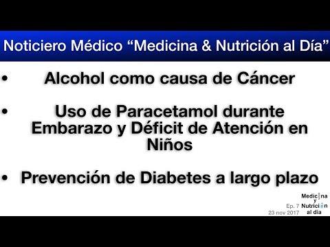 Diagnóstico y tratamiento de la hipertensión estándar