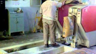Ensacadora-embolsadora Prillwitz PNBP 800bsxh 10-60 kg.mp4