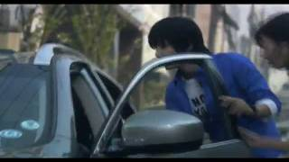 [MV] This Good Day - Halla Man