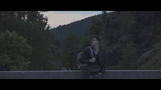 Video jake aarons - it's all on you (official music video)