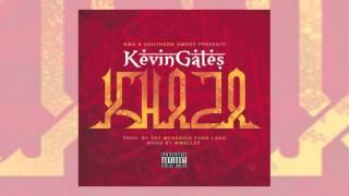 Kevin Gates   Khaza (Prod. Mekanics X Yung Ladd)
