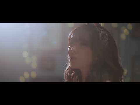Johnny Stimson Ft. Gisel - End Of Time (Official Music Video) ✅