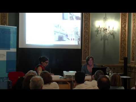 A rexeneración urbana do Casco vello de Vigo 2005-2018. A vivenda social, o comercio e os novos usos públicos