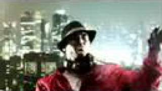 Mensaje De Estado & El Impacto (Remix) - The King Is Back