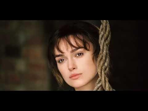 ORGULHO E PRECONCEITO Jane Austen Parte 2 2 Audiolivro