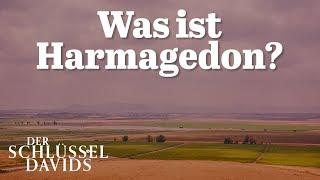 Was ist Harmagedon?