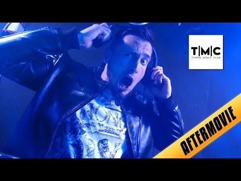 AFTERMOVIE | TMC Friday 13