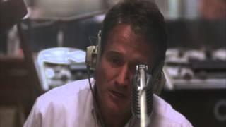Good Morning Vietnam 1987  First Broadcast