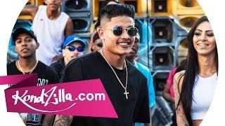 Vídeoclipe - Festa Na Favela