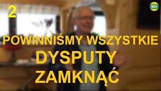 ATVB  NIEZALEŻNY DZIENNIKARZ UJAWNIA SENSACYJNE INFORMACJE cz.2