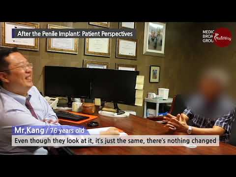 76-Year-Old-Patient-Perspective-after-Successful-Inflatable-Penile-Prosthesis-in-Seoul-South-Korea