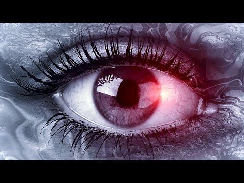 Cum se restabilește vederea după tromboza oculară