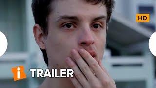 Beira-Mar | Trailer Oficial