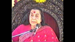Shri Mahalakshmi Puja, The Universal Love thumbnail