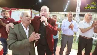 اجمل كوكتيل اغاني مميز مع الفنان عمر ابو فارس - مهرجان عدنان عكوش جبع 2020HD ماستركاسيت تحميل MP3