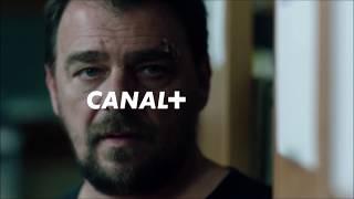 Teaser VF #2 - Saison 8 (Canal+)