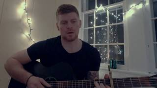 Brett Young  Mercy Cover