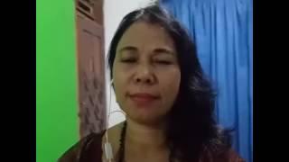 ❤❤ Terlena 💗💗 Lagu Dangdut Gicuu..sayang Klo Dilewatkan....