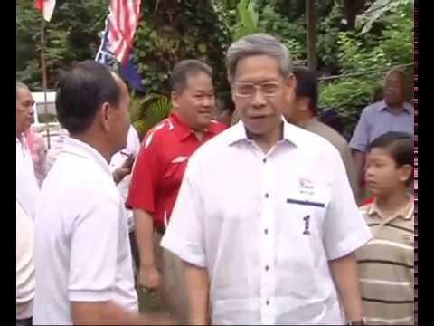 Ahli UMNO masih angkuh