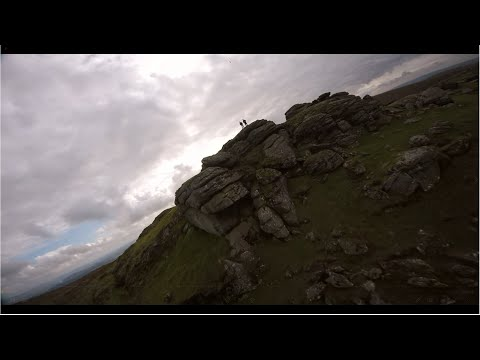 dartmoor-1--fpv-freestyle