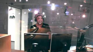 Kay One   I Need A Girl Part 2 Freestyle Nr. 2 Auf Kiss FM