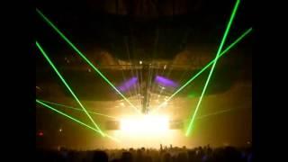 Electronica chingona 2013