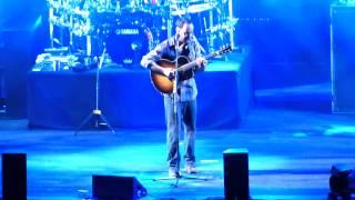 Dave Matthews Band - #34 (with lyrics) - 8/31/13 {HD}